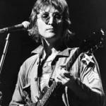 John-Lennon-20-e1334116872832
