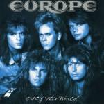 EuropeOutLP