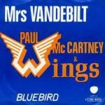 Mrs_Vandebilt_single_cover_by_Paul_McCartney_and_Wings
