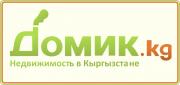 Domik-KG-e1397808471551-180x85